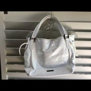 Burberry shoulder bag NWT